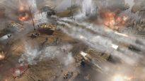 Company of Heroes 2 - Screenshots - Bild 32