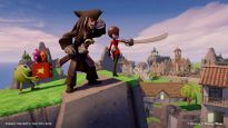 Disney Infinity - Screenshots - Bild 8
