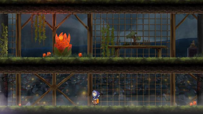 Teslagrad - Screenshots - Bild 18