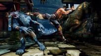 Killer Instinct - Screenshots - Bild 11