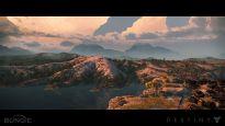 Destiny - Screenshots - Bild 10