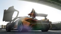 Forza Motorsport 5 - Screenshots - Bild 1