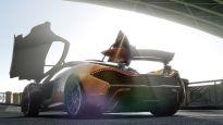 Forza Motorsport 5 Bild 1