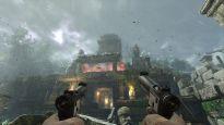 Deadfall Adventures - Screenshots - Bild 10