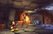 Castle of Illusion: Starring Mickey Mouse - Screenshots - Bild 2