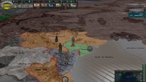 East vs. West: A Hearts of Iron Game - Screenshots - Bild 7