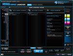 Roccat Power-Grid - Screenshots - Bild 11