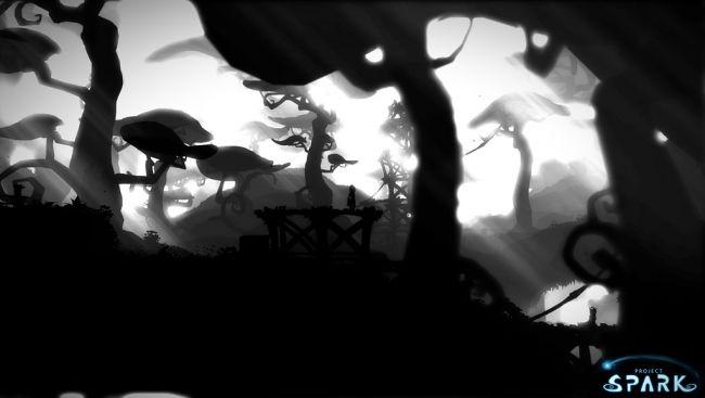 Project Spark - Screenshots - Bild 11
