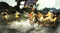 Dynasty Warriors 8 - Screenshots - Bild 32