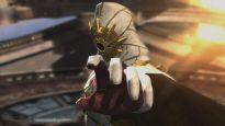 Bayonetta 2 - Screenshots - Bild 11
