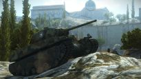 World of Tanks - Screenshots - Bild 3