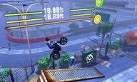 Urban Trial Freestyle - Screenshots - Bild 15