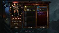 Diablo III - Screenshots - Bild 27