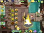 Plants vs. Zombies 2 - Screenshots - Bild 2