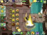 Plants vs. Zombies 2 - Screenshots - Bild 2