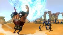 One Piece: Pirate Warriors 2 - Screenshots - Bild 3
