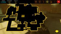 Deus Ex: The Fall - Screenshots - Bild 7