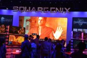 Gameswelt auf der E3 2013 - Tag 4 - Artworks - Bild 23