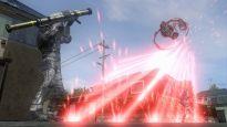 Earth Defense Force 2025 - Screenshots - Bild 8
