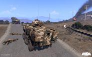 ArmA 3 - Screenshots - Bild 11