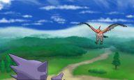 Pokémon X / Y - Screenshots - Bild 30