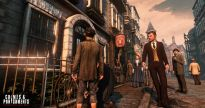 Sherlock Holmes: Crimes and Punishments - Screenshots - Bild 3