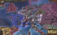 Europa Universalis IV - Screenshots - Bild 10