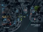 Battlefield 4 - Screenshots - Bild 4