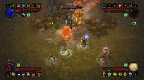 Diablo III - Screenshots - Bild 5