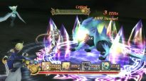 Tales of Symphonia Chronicles - Screenshots - Bild 3