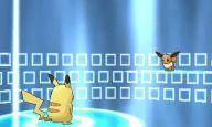 Pokémon X / Y - Screenshots - Bild 28