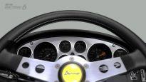 Gran Turismo 6 - Screenshots - Bild 54