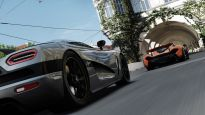 Forza Motorsport 5 - Screenshots - Bild 10