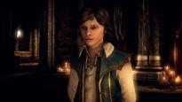 Castlevania: Lords of Shadow 2 - Screenshots - Bild 18