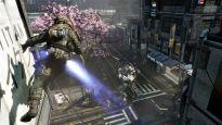 Titanfall - Screenshots - Bild 1