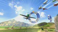 Planes: Das Videospiel - Screenshots - Bild 23