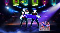 Just Dance 2014 - Screenshots - Bild 34