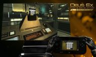 Deus Ex: Human Revolution - Director's Cut - Screenshots - Bild 5