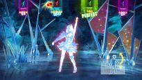Just Dance 2014 - Screenshots - Bild 44