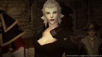 Final Fantasy XIV: A Realm Reborn - Screenshots - Bild 14