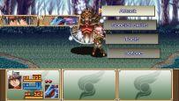 Mystic Chronicles - Screenshots - Bild 21