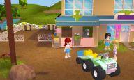 LEGO Friends - Screenshots - Bild 3