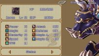Mystic Chronicles - Screenshots - Bild 15