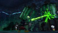 Disney Micky Epic: Die Macht der 2 Bild 3