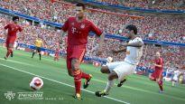 Pro Evolution Soccer 2014 - Screenshots - Bild 4