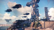 Destiny - Screenshots - Bild 17