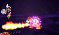 Mario & Luigi: Dream Team Bros. - Screenshots - Bild 4