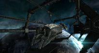 EVE Online: Odyssey - Screenshots - Bild 10