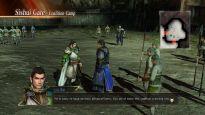 Dynasty Warriors 8 - Screenshots - Bild 85