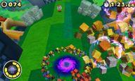 Sonic Lost World - Screenshots - Bild 2